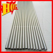 Gr 23 Titanium Tube in Coil Factory Price